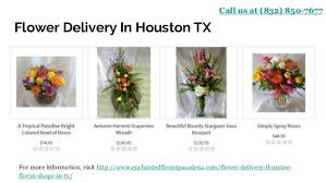 houston flower delivery houston flower delivery