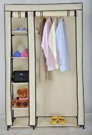 closet ideas appealing closetmaid organizers target closet