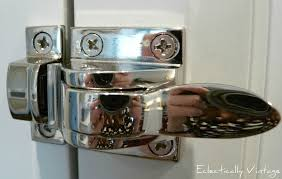 Old Kitchen Cabinet Hinges Top Vintage Kitchen Cabinet Knobs Also Home Decoration Ideas With