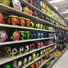 academy sports and outdoors phone number academy sports outdoors 16 photos 15 reviews shoe stores