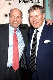 Dykstra Charged With Indecent Exposure Ny Daily News - update another jim cramer handpicked guru falls flat and is now