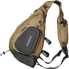 Patagonia Great Place To Work by Patagonia Stealth Atom Sling Backcountry Com