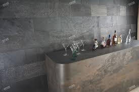 decor slim stone stone veneer in india thin natural stone