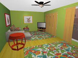 3d Home Design Software Windows 8 Home Design 3d On Steam