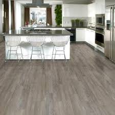 stunning home depot canada vinyl flooring 35 best images about