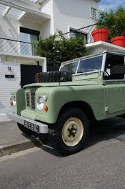 convertible land rover vintage 40 best land rover images on pinterest landrover defender 4x4