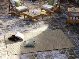 tappeti esterno tappeti da esterno