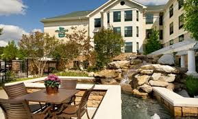 extended stay hotel in columbus ga homewood suites