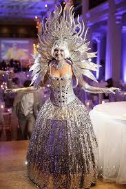 590 best winter wonderland images on pinterest make up costumes