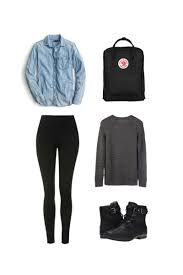 Hiking Clothes For Summer Pack For Iceland In The Summer Hej Doll A California Travel
