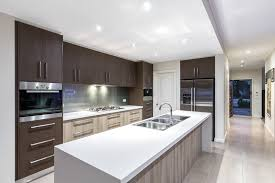 Furniture Kitchen Design Amusing Modern Modular Kitchen Designs Gallery Best Inspiration