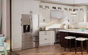 light wood kitchen pantry cabinet pantry cabinets here s where to buy them