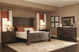 bedroom cheap king size bedroom sets with mattress home design