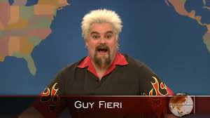 snl s fieri segment that never aired eater