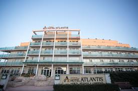 hotel atlantis superior medical wellness u0026 conference u2013 ltv