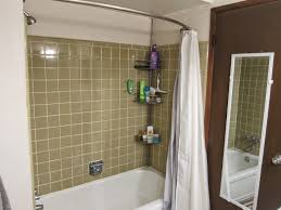 Bathroom Tile Remodel by No Title Required November 2014