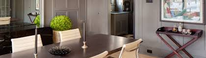 home design builder karl holtermann designer builder llc milwaukee wi us 53208