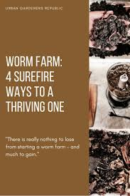 303 best worms you say images on pinterest worm farm worm