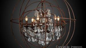 V A Chandelier by Fearsome Sample Of Chandler Obituary Va Pleasant Chandelier For