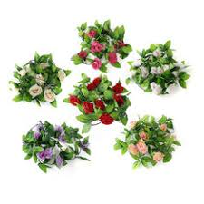 cheap silk flowers artificial flowers buy cheap artificial flowers from banggood