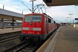 Basel Bad Bf Bahnhof Basel Bad Bf Fotos 38 Bahnbilder De