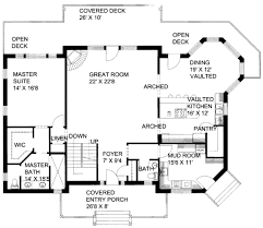 Average Bathroom Size Average Size For Master Bedroom Descargas Mundiales Com