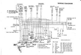 wiring diagram for 1937 harley davidson u2013 readingrat net