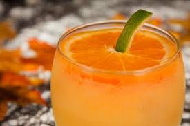 Drink Garnishes How To Cut Basic Citrus Fruit Garnishes For Drinks