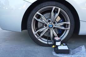 bmw tire protection plan worth a spare tire would made all the difference 2015 bmw m235i
