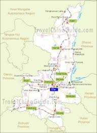 map of china and cities map of china maps of city and province travelchinaguide