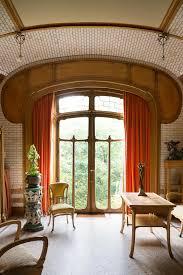 Deco Design Magazine Brussels U0027 Art Nouveau And Art Deco Treasures Shot For Christie U0027s