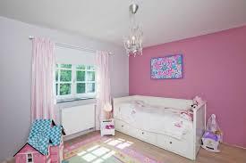 chambre de fille de 8 ans chambre de fille de 8 ans chambre de fille de