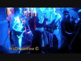 arkadia wedding band arkadia cork band