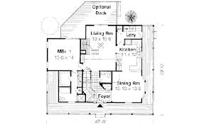 residential home floor plans cozy ideas 8 residential home floor plans house home array
