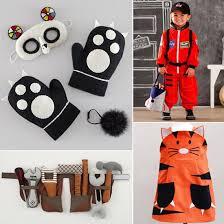 best dress up clothes for kids popsugar moms