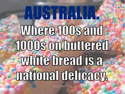 Funny Australia Day Memes - 29 of the funniest memes about australia