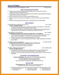 college student resume exles 2015 pictures 8 resumes sles for college students manager resume