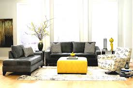 tufted living room furniture awesome gray living room furniture sets with brown velvet tufted