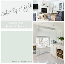 benjamin moore sailcloth remodelaholic color spotlight benjamin moore hale navy