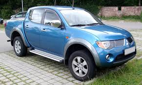 100 ideas mitsubishi l200 specifications on trifai com