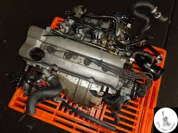 nissan altima fuel type 93 01 nissan altima xe se gle gxe 2 4l twin cam fwd engine jdm
