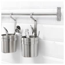 ikea cutlery caddy ikea ordning cutlery utensil holder caddy