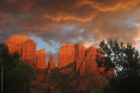 Arizona nature activities images Sedona arizona sedona visitor guide photos and stories jpg