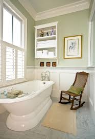 Country Style Bathrooms Ideas by 166 Best French Country Images On Pinterest Home Dream Kitchens