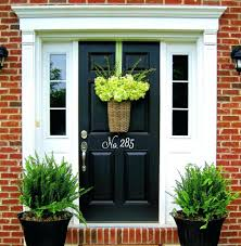 Home Again Design Morristown Nj by 100 Design House Numbers Uk How To Have The Ultimate Sports