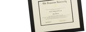 framing diplomas diploma frames preservation framing corporate framing museum