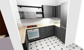 cuisine bistrot lapeyre décoration cuisine bistrot grise 39 lyon cuisine style