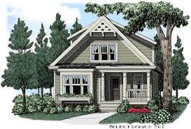 designer homes of pa best home design ideas stylesyllabus us