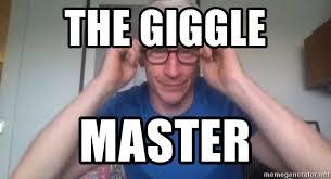 Anderson Cooper Meme - the giggle master anderson cooper meme meme generator