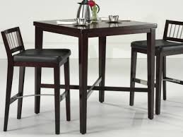 Kitchen Table Bar Style Pub Style Kitchen Table Sets Kitchen Bar Height Kitchen Table For